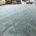 防草シート敷き ザバーン240 雑草対策 除草 空き地管理 植木屋 造園業者 埼玉県